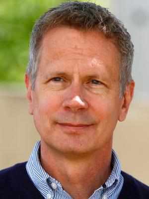 Christopher Schipper