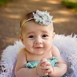 Springfield woman vows to push for daycare changes after baby's death