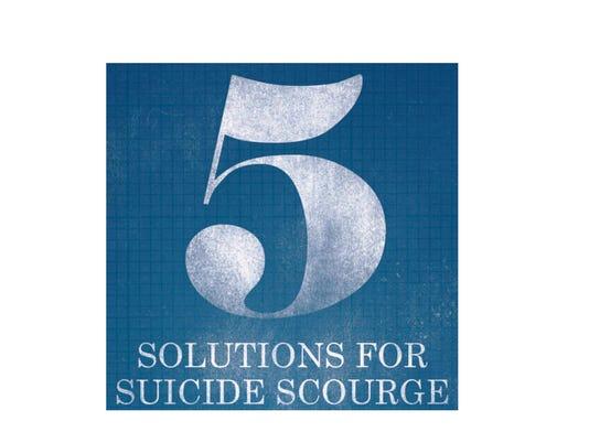 636191297097206066-solutions1.jpg