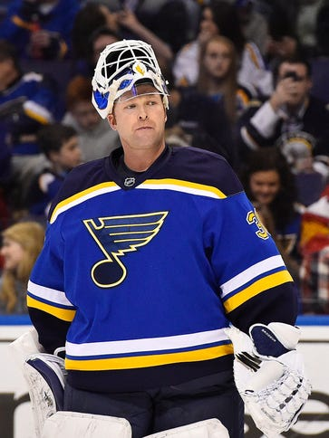 Martin Brodeur has 691 wins, the most in NHL history.