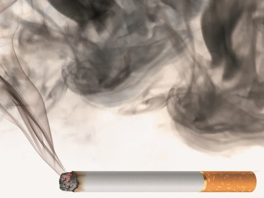 cigarette smoker smoking.jpg