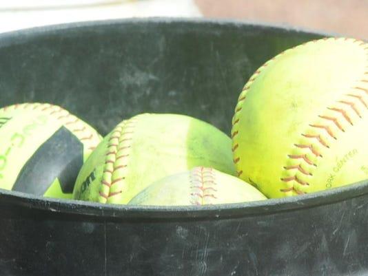 softballs 1