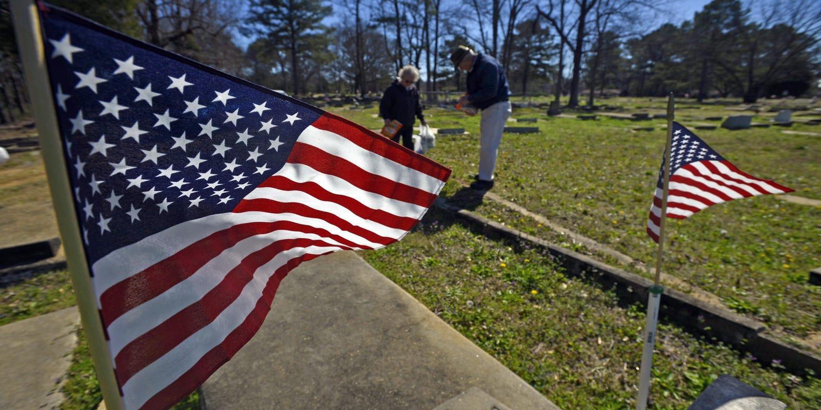 obituaries - Prattville Memorial Chapel And Memory Gardens
