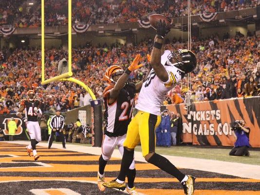 Steelers_Bengals_Football.JPEG-0aac2.JPG