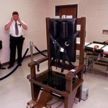 Ten death row inmates already challenging Tennessee's lethal injection protocol were permitted by a judge Thursday to amend their lawsuit to include objections to the use of the electric chair.