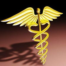 Mount Sinai Hospital in New York City says it is monitoring a patient who may be showing symptoms of Ebola