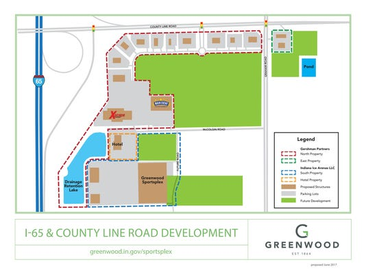 636334653548347222-Greenwood---I-65-County-Line-Road-Development---Map.jpg