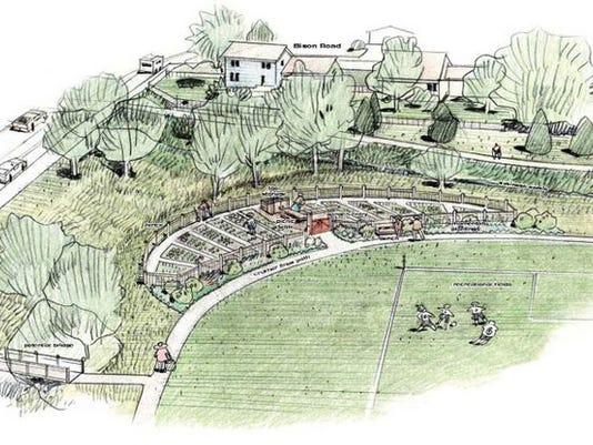 FTC_Community_garden_plan.jpg