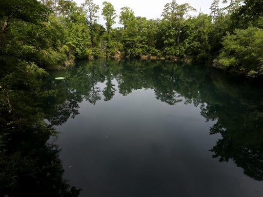 -Cherokee Sink 052814 GB 04.JPG_20140528.jpg