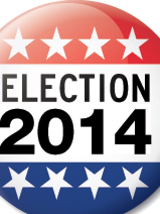 -ANIBrd_04-07-2014_TownTalk_1_A006~~2014~04~06~IMG_election_2014_logo.j_1_1_.jpg