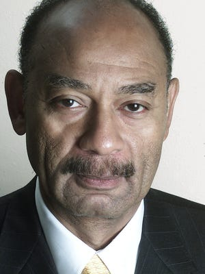"William ""Bill"" Jennings, former FAMU trustee, has passed"