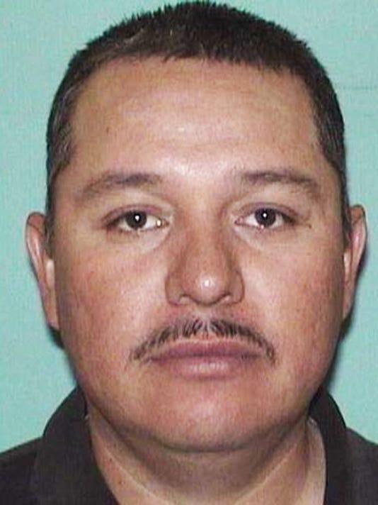 Juan David Villegas-Hernandez