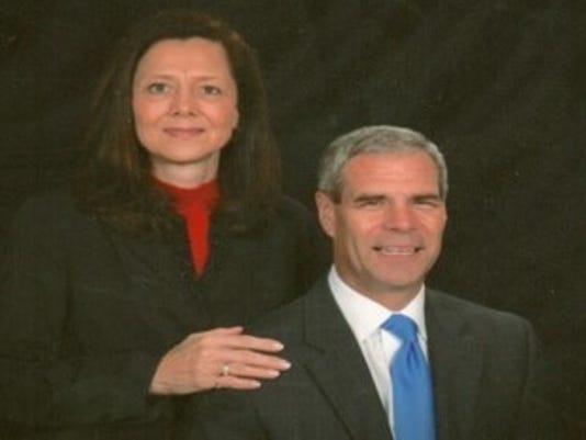 636191529054342755-Ruth-and-John-Schlegel-1-.jpg