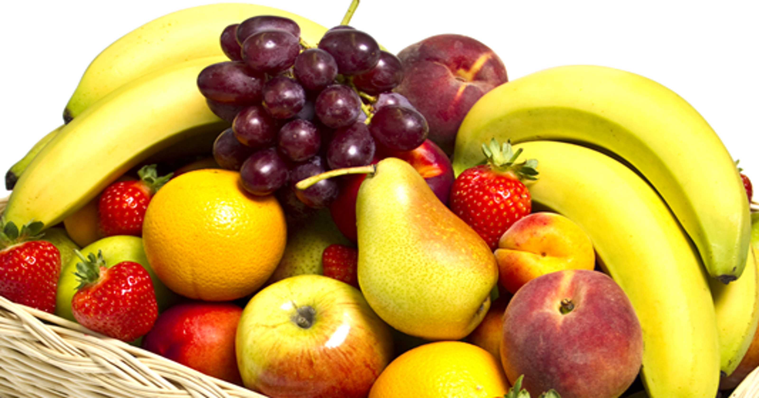 Image result for fresh fruit