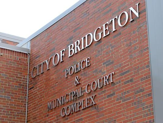-Bridgeton Police Carousel -001.JPG_20140602.jpg