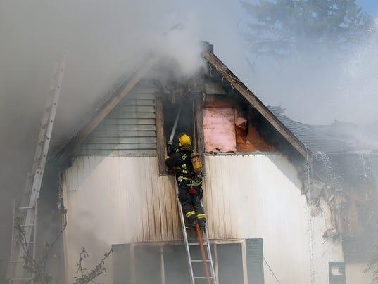 PO-2-Alarm-Fire-01.JPG