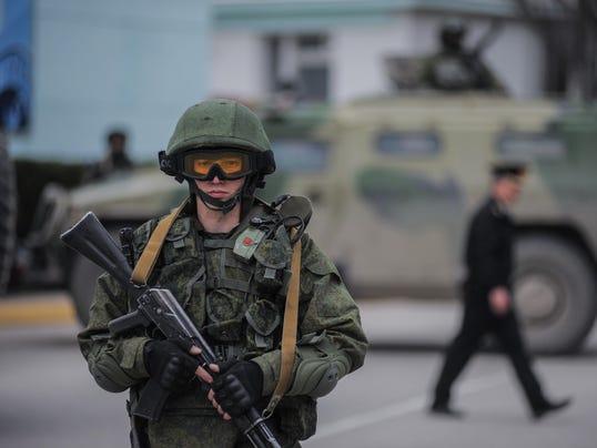 AP Ukraine_002