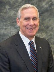 Robert C. Reifsnyder