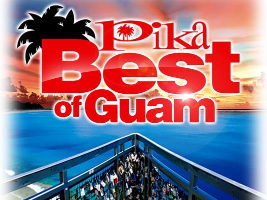 636383669541337238-pika-best-of-genericC.jpg