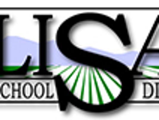 635981599095267264-Alisal-USD-logo.png
