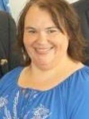 Kim Heidemann