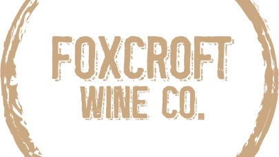 Foxcroft Wine Co. will open a third location in Greenville in 2018.
