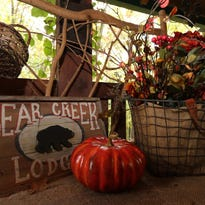 Home of the Week: Bear Creek Wine Co. and Lodging
