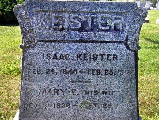 636550031370861314-Ike-Keister-grave-stone.jpg