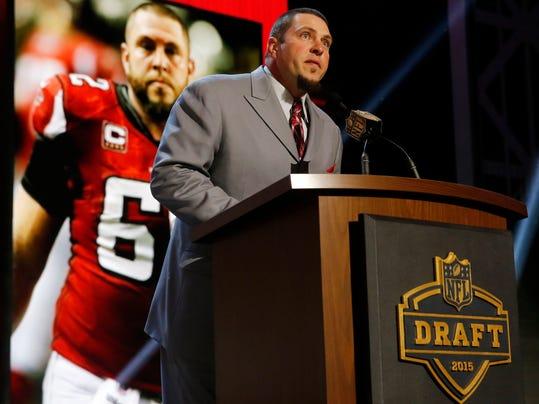 NFL Draft Football_Font.jpg