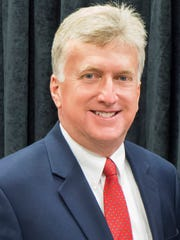 John Shutske