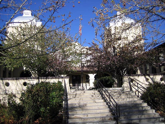 Mount Rose School.jpg