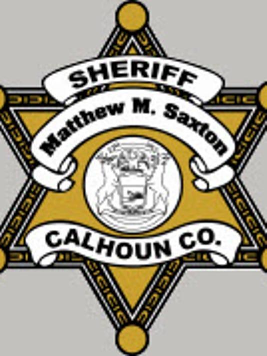 Sherifflogo.jpg