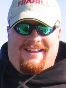 Joel DeBoer