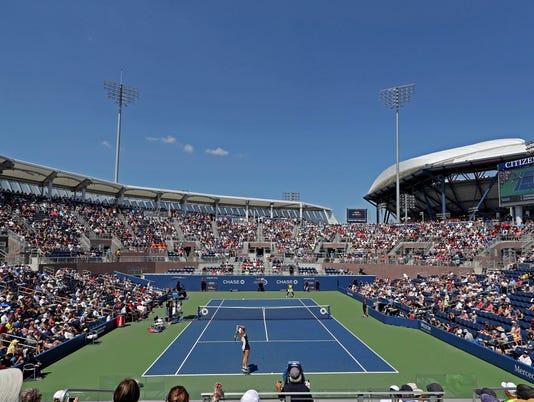 2016-8-29-grandstand-us-open