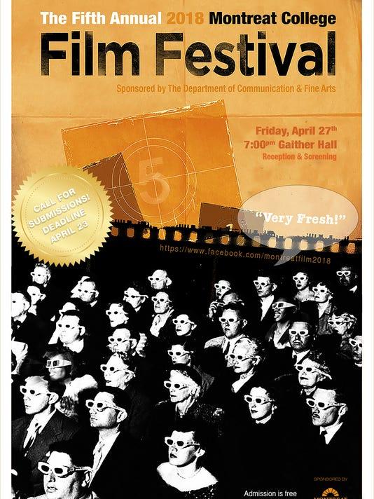 BMN 041918 Film-Festival