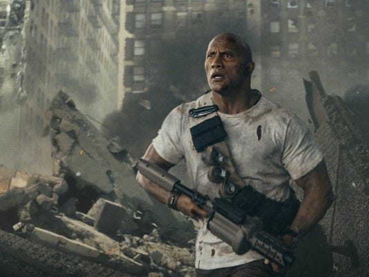 636589002157663667-rampage-dwayne-johnson.jpg