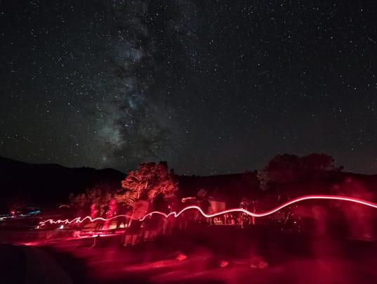 635991872341105141-IMGL0013.jpg-Great-Basin--Dark-Sky-s-Park--Tony-Article--Web-.jpg