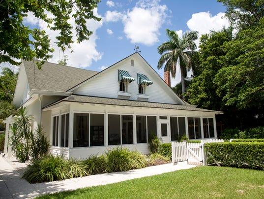 LEDE NDN 0623 Palm Cottage 01