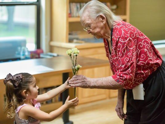 081117 - Daycare Visits Elderly 1