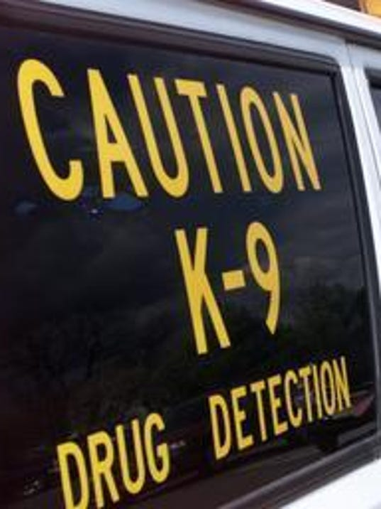 k-9.jpg