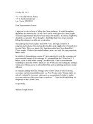 Ted williams essay