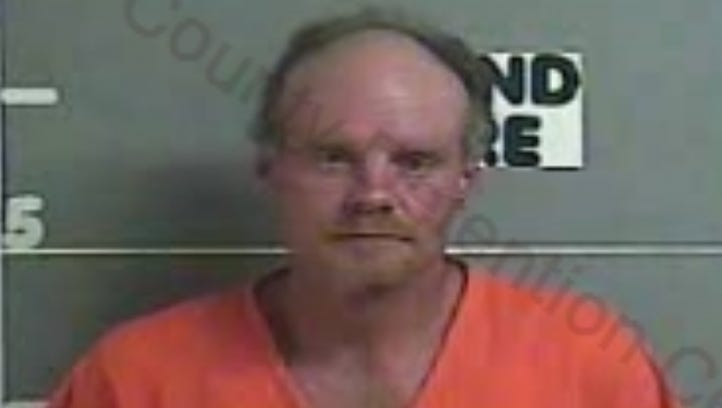 KSP seeking escaped inmate