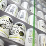 A billion bottles of beer: Nowhere in the nation brews more craft beer than Pa.