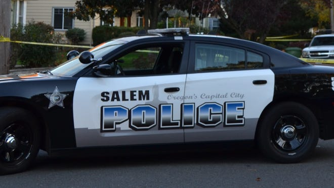 Salem Police plan extra patrols in coming months to focus on pedestrian safety and DUI violations.
