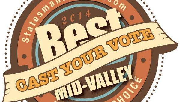 Best of the Mid-Valley