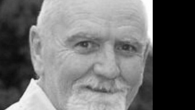 William Edward Coleman