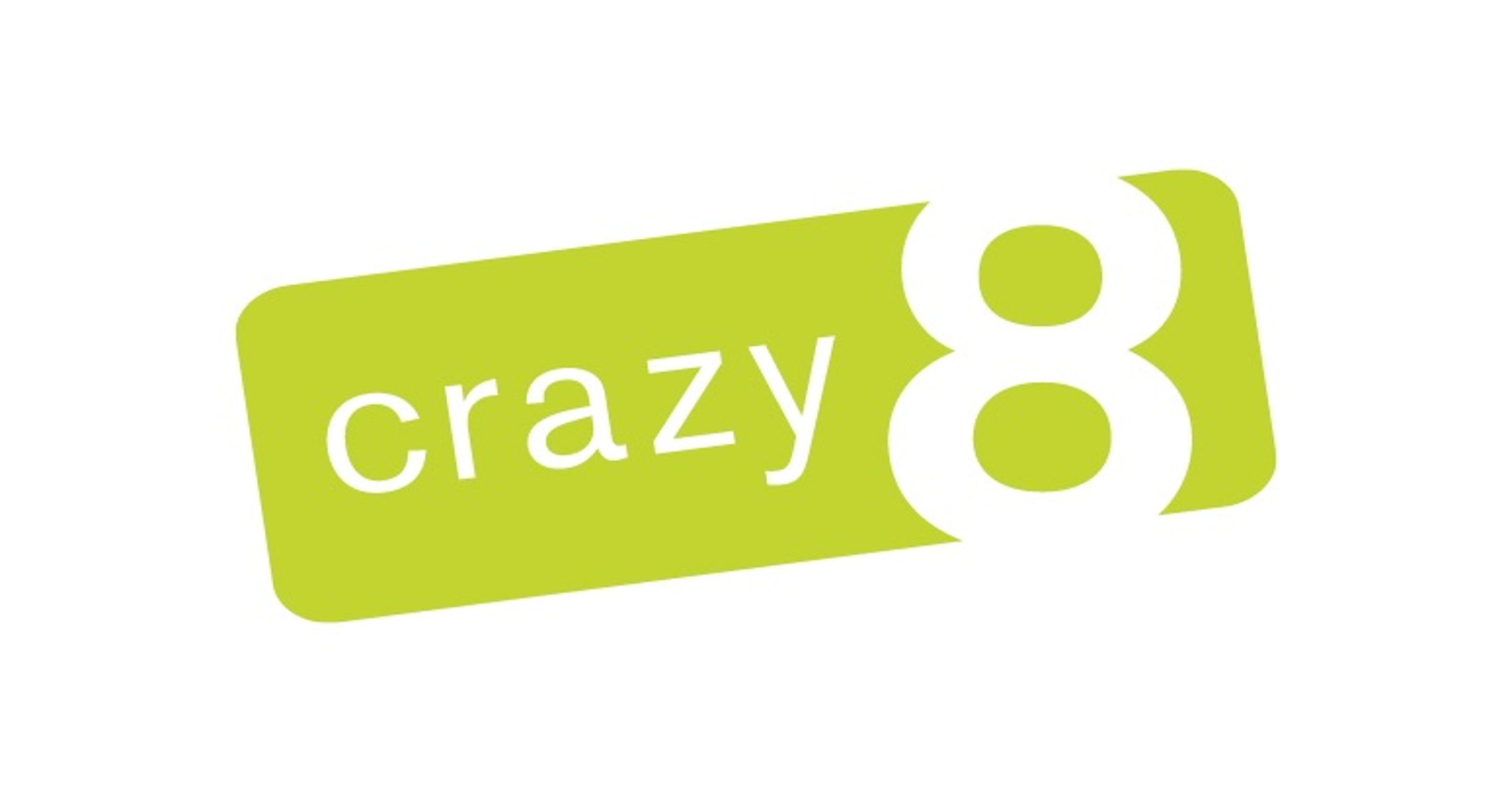 67c28e786 Crazy 8 to close in Mall of Abilene
