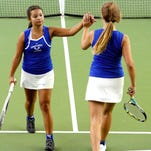 Lebanon County Tennis Preview: A season of change