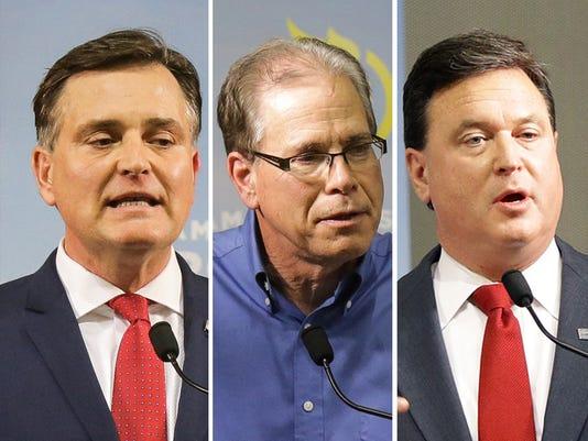 636590769819839841-2-GOP-candidates-Messer-Braun-Rokita-3up.jpg