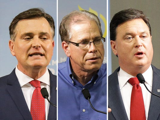 636590769819839841-2-GOP-candidates-Messer-Braun-Rokita-3up.jpg